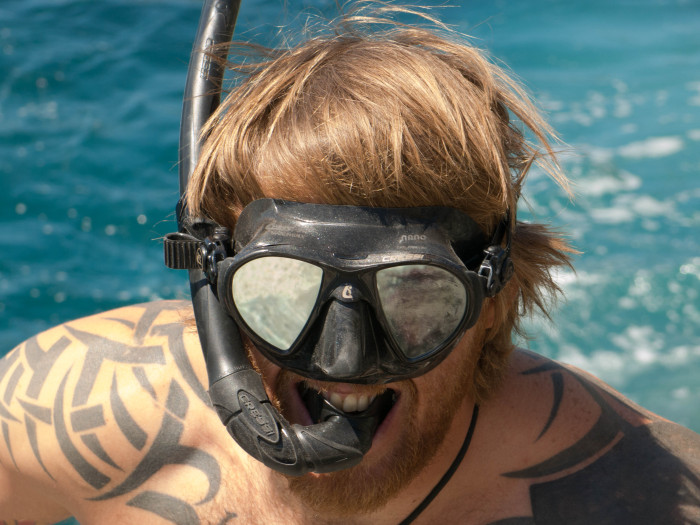 spear-fishing-cressi-nano-mask