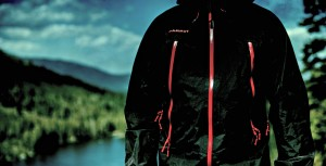 Mammut Teton Jacket Featured 1