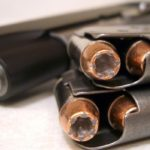 5 Things to Check in Your Concealed Carry Ammo