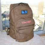 Tactical Tailor Urban Operator Backpack