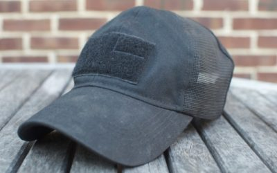 SURVIVAL TIPS: 7 BEST HATS FOR PROTECTION