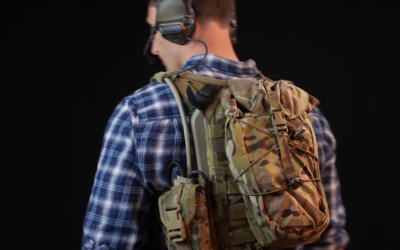 """Which """"tactical"""" hydration carrier works best? (Qore Iceplate, Source or MSR)"""