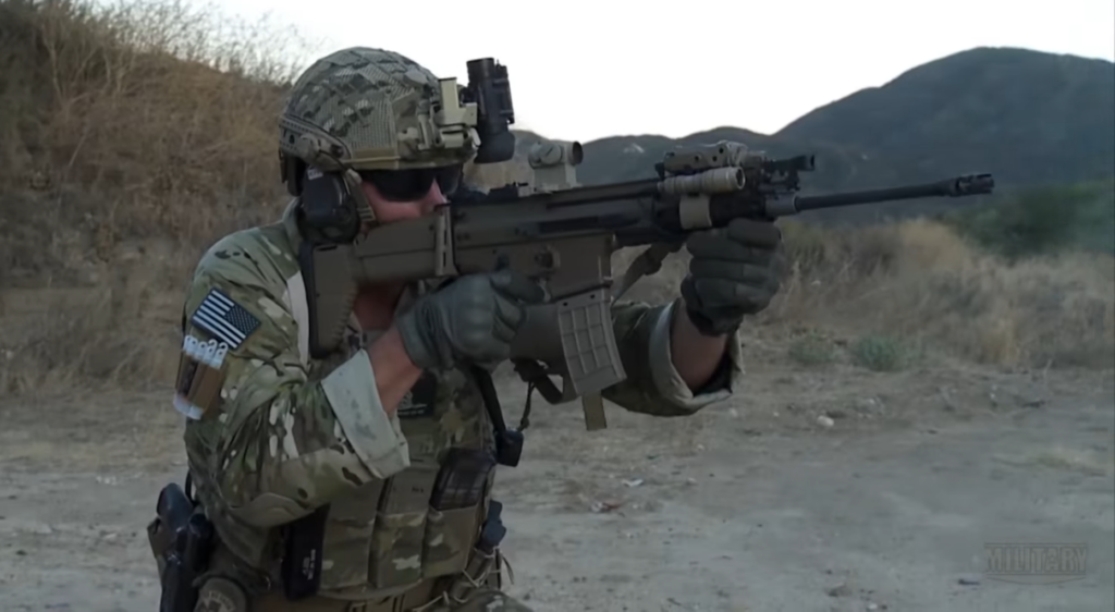 Watch: What does it take to become a Delta operator?