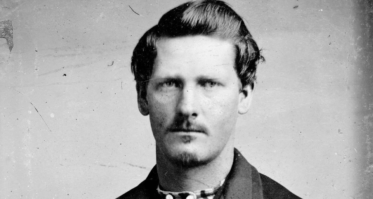 Old west lessons in gunslinging from Wyatt Earp